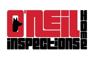 O'Neil Home Inspections logo