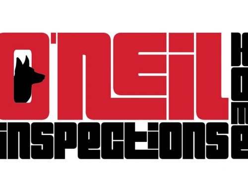 O'Neil Home Inspections